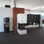 Alex Kamine Laden Ausstellung