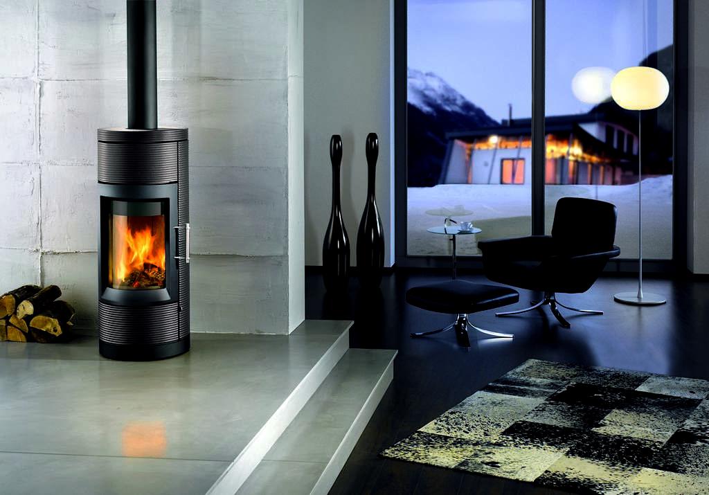 kachelofen ohne kamin kamin kosten schonfrist f r alte kamin und kachel fen endet energie. Black Bedroom Furniture Sets. Home Design Ideas